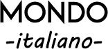 MONDO ITALIANO S.L.